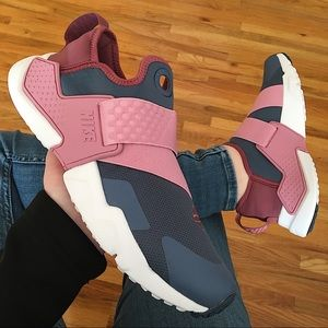 NEW Nike Huarache Extreme Women's Sneakers